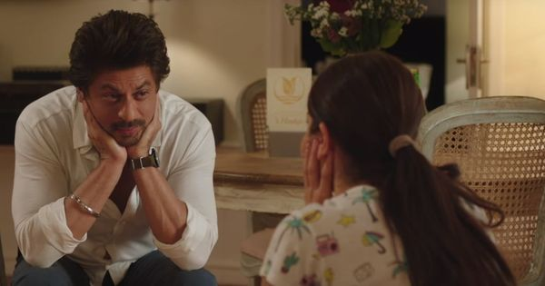 Mini-trailers kick off the box office journey of Imtiaz Ali's 'Jab Harry Met Sejal'