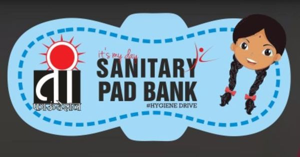 Watch: 'Sanitary Pad Banks' in tribal areas will counter GST rules that label it a 'luxury' item