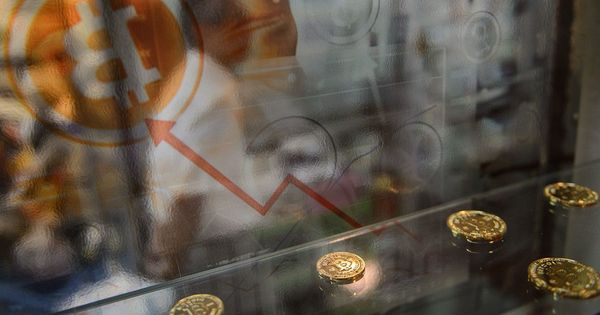 How a cryptocurrency exchange in Mumbai flourished despite RBI's ban on virtual coins