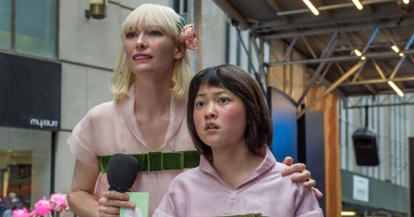 'Okja' film review: Animal rights PSA re-imagined as an action thriller
