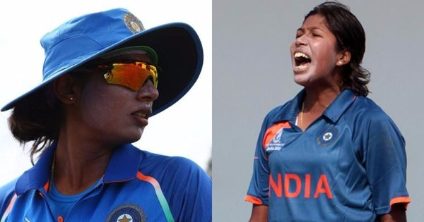 Mithali Raj and Jhulan Goswami: Their legacies secure, two greats eye World Cup glory