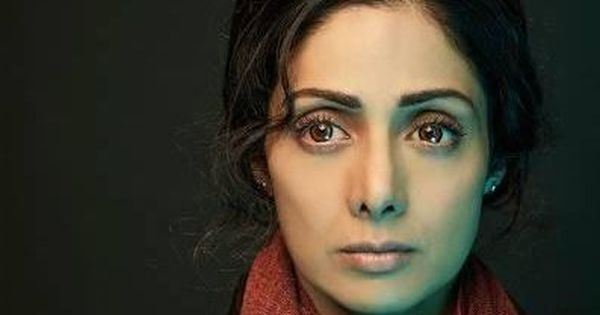 Actor Sridevi dies of cardiac arrest in Dubai