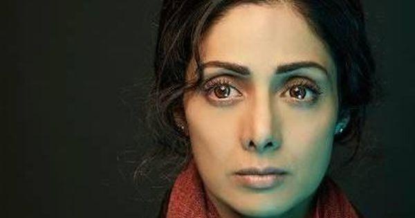 Actor Sridevi dies of cardiac arrest in Dubai
