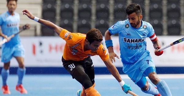 Hockey World League: Defeat to Malaysia exposes many chinks in India's armour