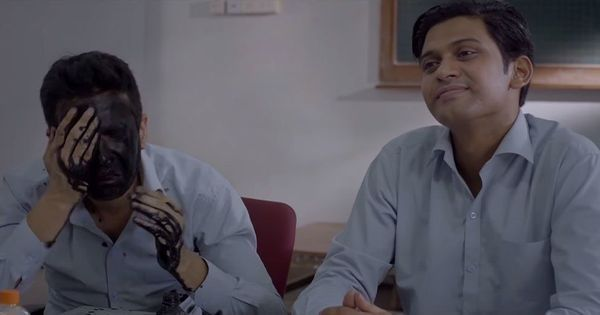Watch: AIB's 'honest' satire on engineering campus placements tells a bitter truth through humour