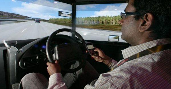 अब ड्राइविंग लाइसेंस को आधार कार्ड से जोड़ने की सरकार की तैयारियों सहित आज के ऑडियो समाचार
