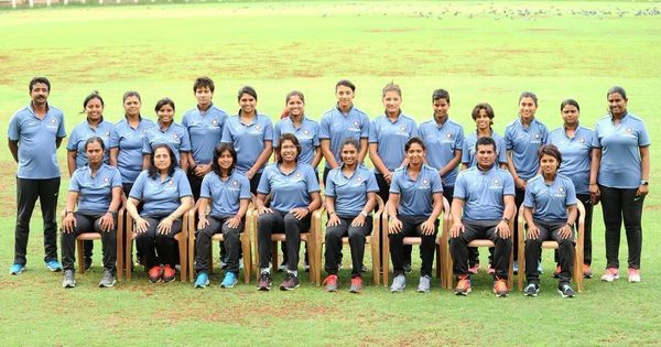 Women's World Cup: Why Mithali Raj and Co's strong show is crucial for Indian cricket