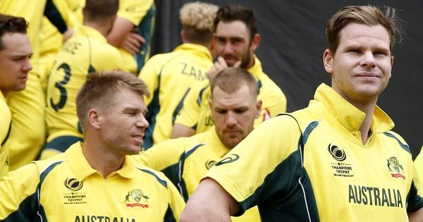Australian cricket's pay dispute comes to a head as players union reject new deal