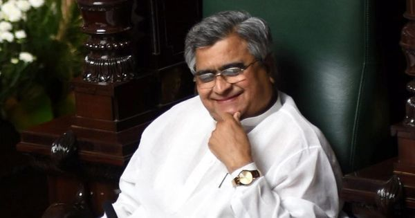 'Gross misuse of power': Editors' Guild condemns Karnataka Assembly's sentencing of journalists
