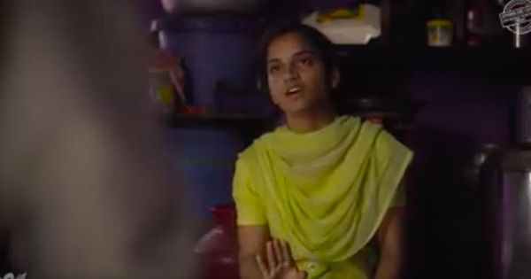 Watch: 'Mugamoodi' short film exposes the horrors of manual scavenging