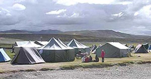 चीन का उल्टा आरोप, भारतीय सैनिकों ने सीमा लांघी इसलिए मानसरोवर जाने वाले श्रद्धालुओं को रोका
