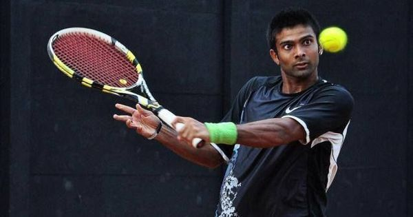 Jeevan Nedunchezhiyan makes the cut for Wimbledon doubles with new partner Jared Donaldson