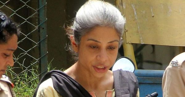 Peter and Indrani Mukerjea stashed Rs 773 crore abroad using hawala channels, claims ED