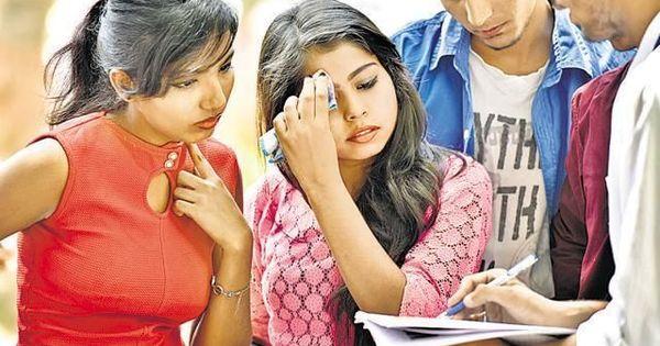 UGC says psychology syllabi 'not rooted in national ethos', sends universities revamped syllabus