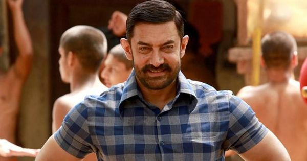 Aamir Khan to be chief guest at the 5th Indian Screenwriters Conference