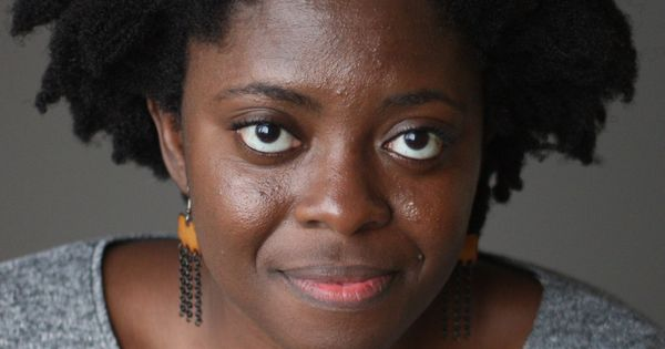 This novel reminds us decolonisation and the end of slavery are not as complete as we like to think