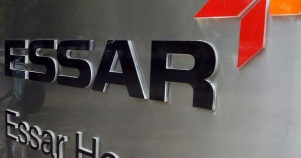 Gujarat High Court dismisses Essar Steel's plea against the RBI in insolvency case