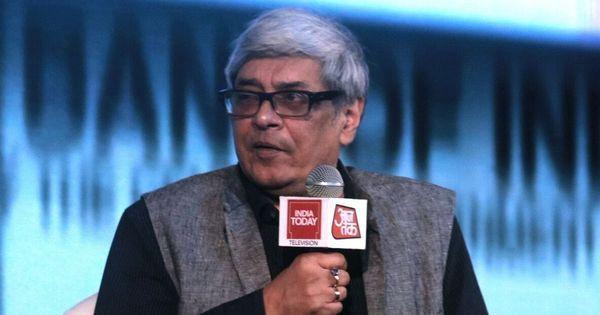 Narendra Modi forms Economic Advisory Council with Bibek Debroy as chief