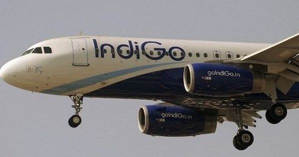Supreme Court dismisses appeal, Indigo gets 25 days to start operations from Delhi's Terminal 2