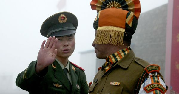 चीन द्वारा भारत पर पंचशील के सिद्धांतों को कुचलने का आरोप लगाये जाने सहित आज के ऑडियो समाचार