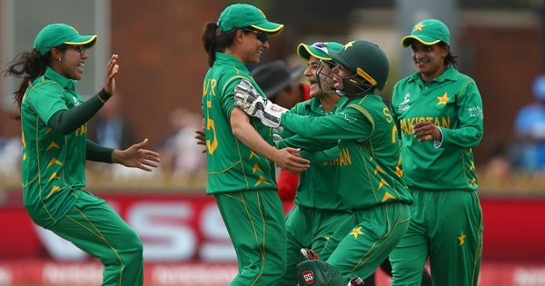 Pakistan captain Sana Mir was 'egotistical', says scathing report by head coach after World Cup show