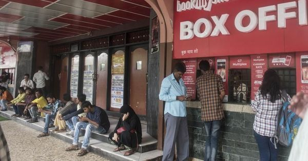The Tamil Nadu government reduces local body tax on non-Tamil films to 15%