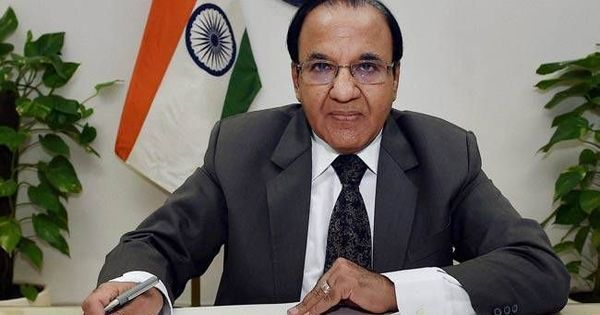 Gujarat Assembly polls will be held in December, says chief election commissioner