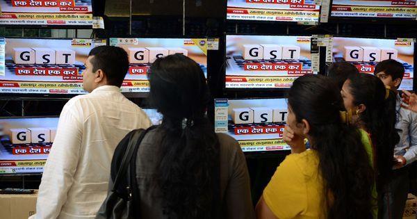 मूडीज़ द्वारा 2004 के बाद पहली बार भारत की रेटिंग बढ़ाये जाने सहित आज के ऑडियो समाचार