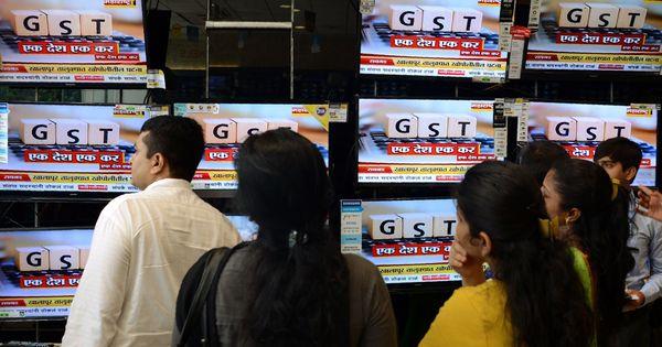 निर्यातकों, छोटे कारोबारियों और आम लोगों को जीएसटी पर थोड़ी राहत मिलने सहित आज के ऑडियो समाचार
