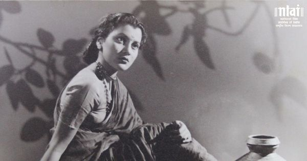 National archive gets a gift of 1,000 rare photos of Marathi films