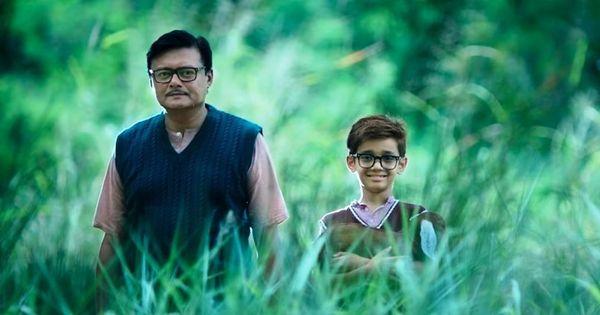 Ranbir Kapoor in flashback mode in new 'Jagga Jasoos' song 'Phir Wahi'