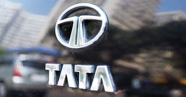 Former Tata Finance MD Dilip Pendse commits suicide in Mumbai office
