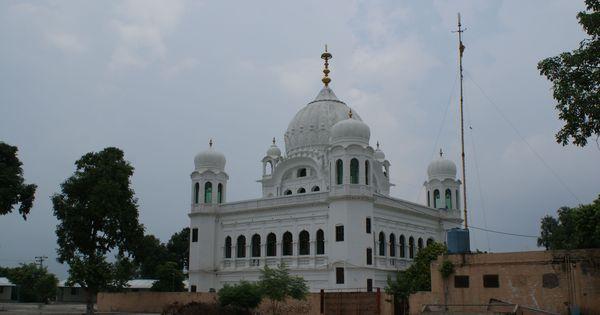 करतारपुर गलियारे के संबंध में भारत-पाकिस्तान के बीच जल्द ही समझौता हो सकता है : रिपोर्ट