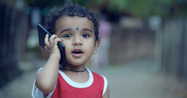 कई बार कोई कॉल या मैसेज नहीं आने पर भी हमें अपने फोन की घंटी बजती हुई क्यों सुनाई देती है?