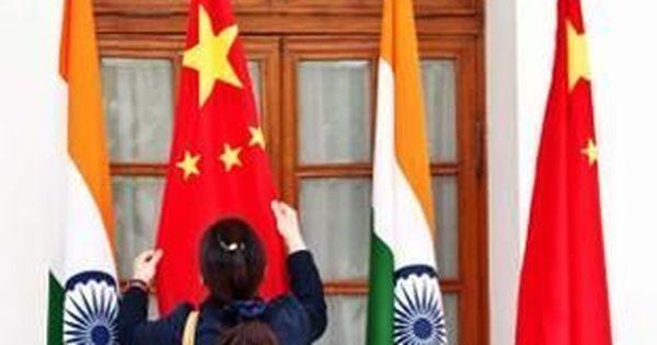 'Free media in India', MEA tells Beijing after Chinese embassy's guidelines on Taiwan coverage