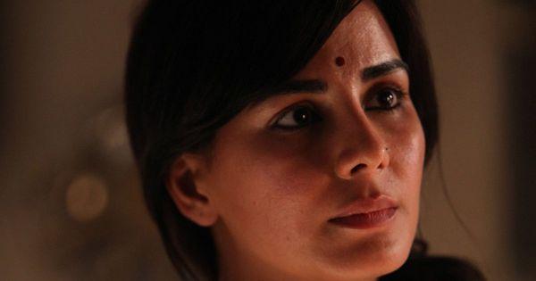 Censor board and not politicians will clear 'Indu Sarkar', says Madhur Bhandarkar