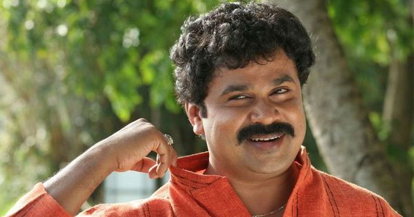 'Utmost shock and concern': Academics and artists condemn Malayalam film body for reinstating Dileep