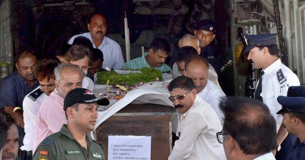 US State department joins international chorus against Amarnath Yatra attack
