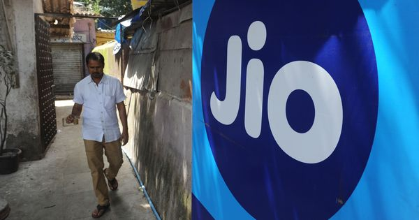 Users report trouble accessing proxy sites on Jio connections, sparking net neutrality concerns