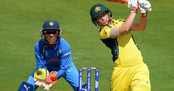 Meg Lanning set for long-awaited comeback, to lead Australia on India tour