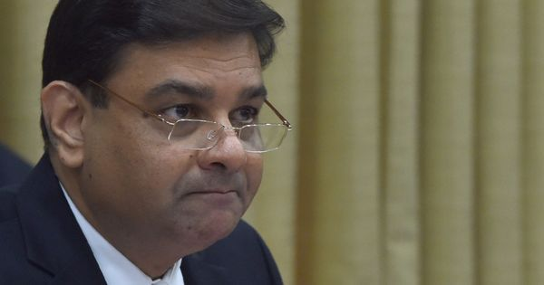 Preventive vigilance, not punitive, is most effective governance tool in public bodies: RBI governor
