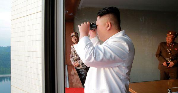 क्या उत्तर कोरिया के परमाणु और मिसाइल परीक्षण के दावे फर्जी भी हो सकते हैं?