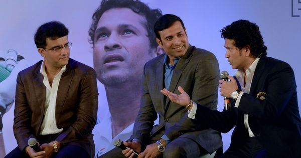 India team management told to submit tour reviews to Cricket Advisory Committee: Report