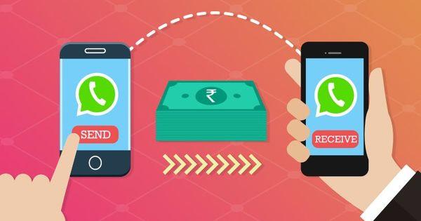 वाट्सएप के जरिये पैसों के लेनदेन को मंजूरी मिलने सहित तकनीक से जुड़ी तीन बड़ी खबरें