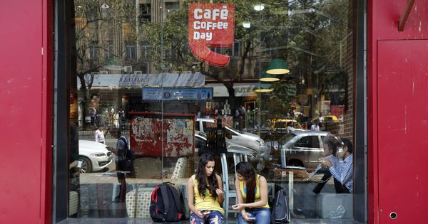 VG Siddhartha's legacy: With Coffee Day, he gave youngsters an affordable place to date and hang out