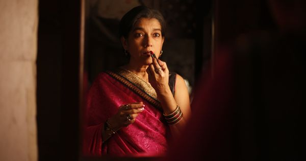 What the censors cut: 'Lipstick Under My Burkha', 'Munna Michael'