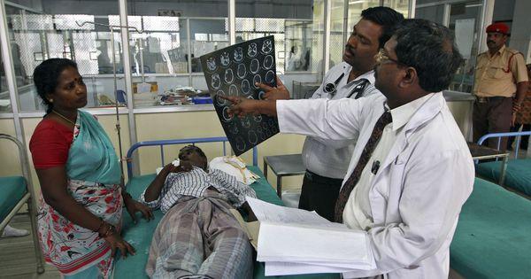क्यों नेशनल मेडिकल कमीशन बिल पर जल्दबाजी देश में स्वास्थ्य सेवाओं का हाल और बुरा कर सकती है