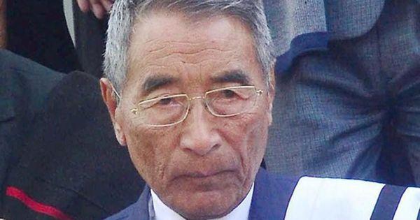 Nagaland governor asks Speaker to convene a special session for CM Liezietsu to face a floor test