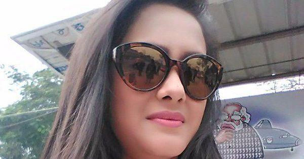 फिल्म 'जग्गा जासूस' में काम कर चुकी असमिया अभिनेत्री गुरुग्राम के अपने फ्लैट में मृत पाई गईं