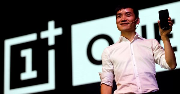 OnePlus says some of its devices are not allowing users to call emergency helplines
